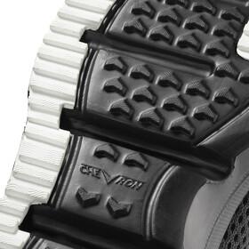Salomon RX Moc 4.0 Shoes Herre black/phantom/white